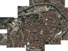 plaza-bizkaia_9