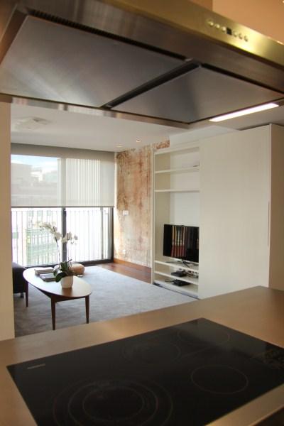 mueble-tv-abierto