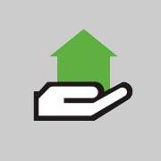 construccion-sostenible-cabecera