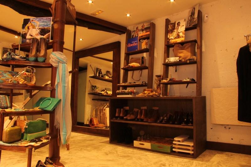 mueble-madera-balda-hierro