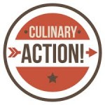 culinaryaction