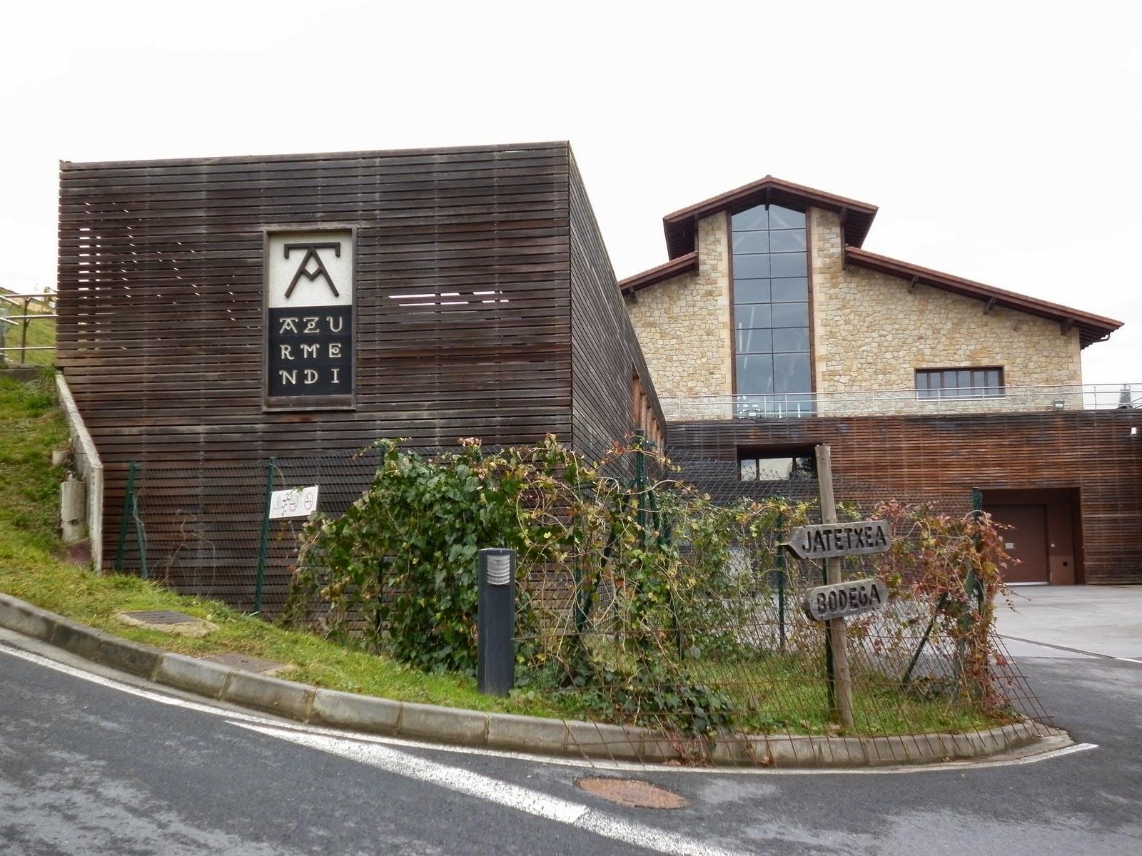 Exteriores Wine Shop (1)