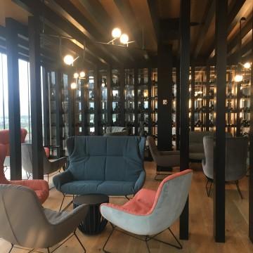 Lounge (11)